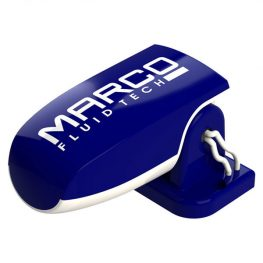 Marco AS2 Automatic Float Switch