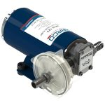 Marco UP10 12V/24V Heavy Duty Pumps