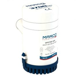 Marco UP3700 24V Bilge Pump