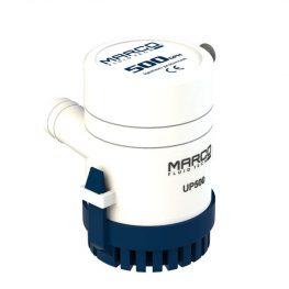 Marco UP500 12V Bilge Pump 1