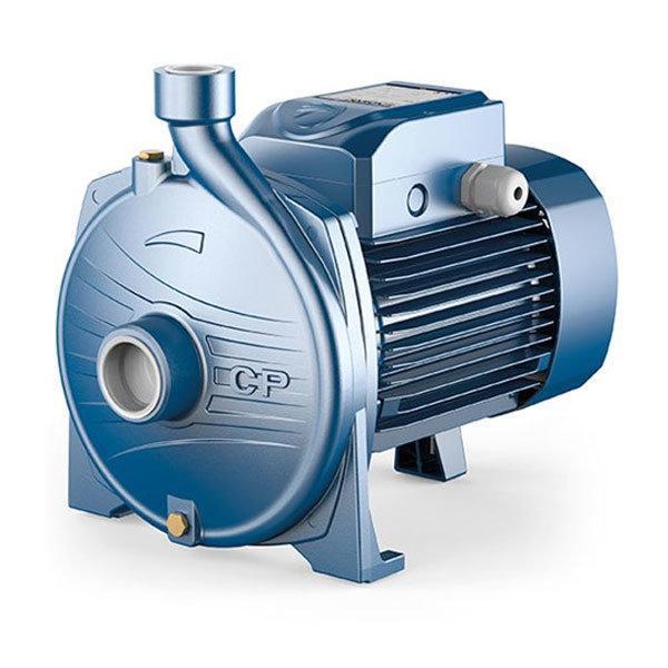 PD-CP-160-220-Centrifugal-Pumps