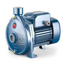 CP Centrifugal Pumps with S/S Impeller