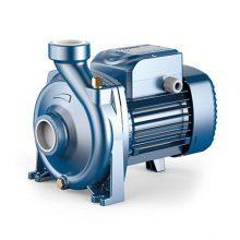 HF Centrifugal Pump - Medium Flow