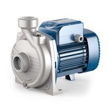 Pedrollo NGA Centrifugal Pumps with Open Impeller - Pump Express