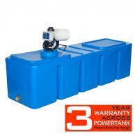 Powertank-Rectangular-270ltr