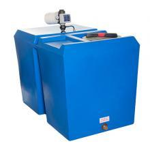 PD-Powertank-Rectangular-500ltr