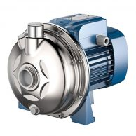 PD_CP-ST-Centrifugal-Pump