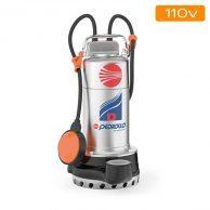 D Submersible Drainage Pumps 110v