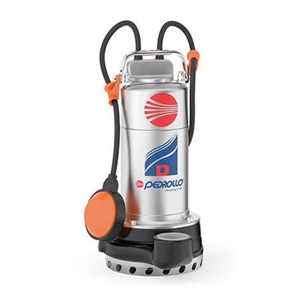 PD_D_Submersible-Drainage-Pump