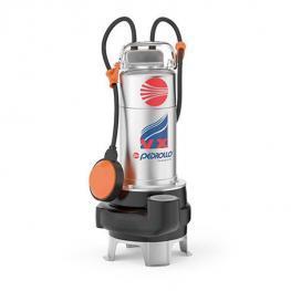 PD_VX-Dirty-Water-Pump