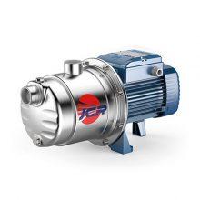 Pedrollo-JCR1-Self-Priming-Pump
