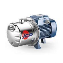 Pedrollo-JCR2-Self-Priming-Pump