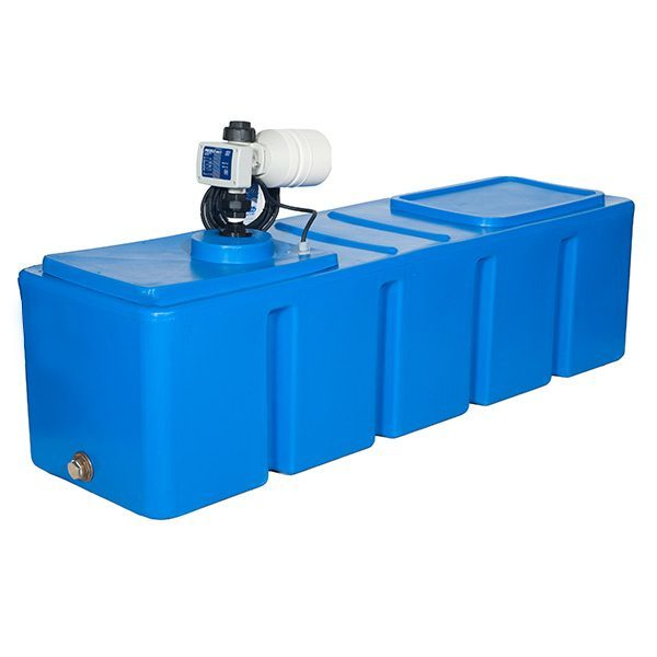 Powertank-Coffin-270ltr-Fixed-Speed-Water-Boosting-System