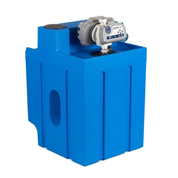 Powertank-Compact-125ltr-V-Water-Boosting-System