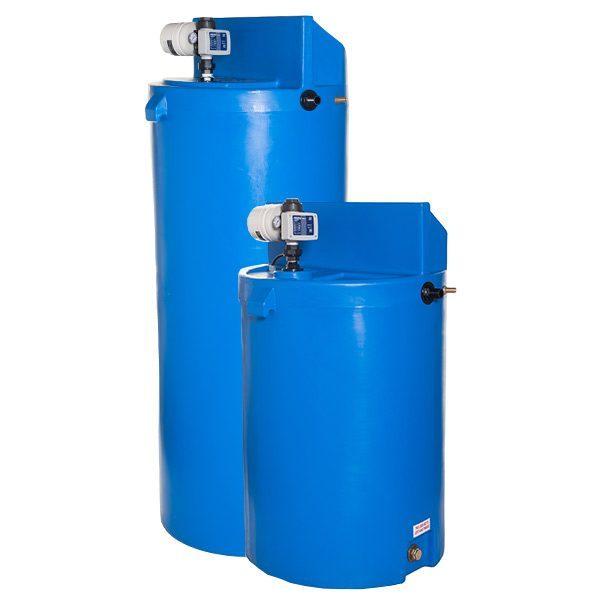Powertank-Slimline-Fixed-Speed-Water-Boosting-System