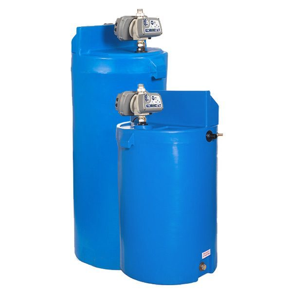 Powertank-Slimline-Variable-Speed-Water-Boosting-System