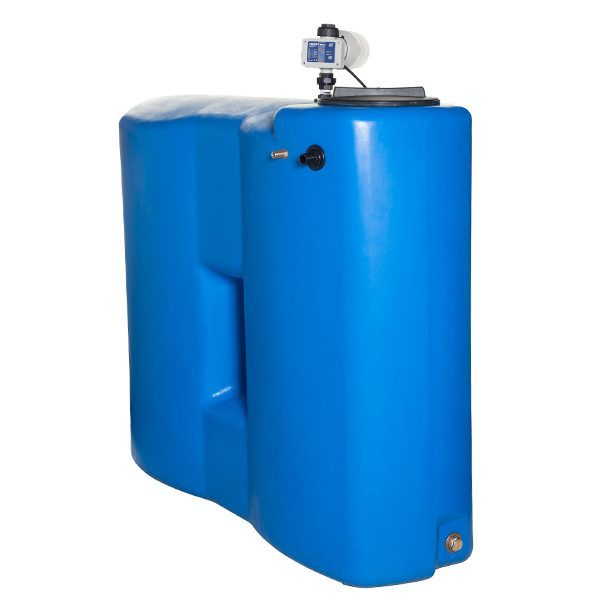 Powertank-Utility-1000ltr-Fixed-Speed-Water-Boosting-System