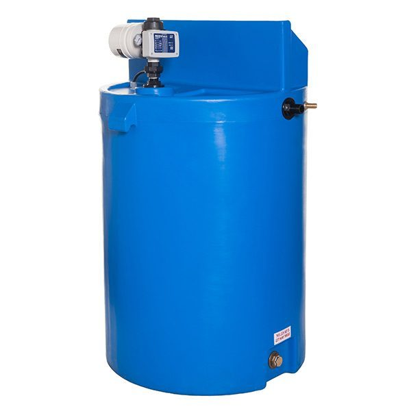 Powertank-Utility-Fixed-Speed-Water-Boosting-System