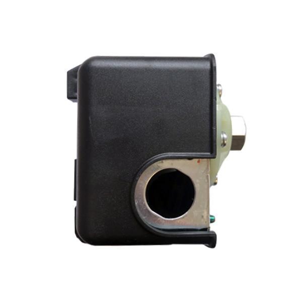 Square-D-FYG-22-Pressure-Switch-1