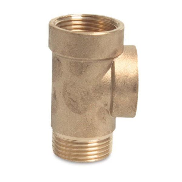 PD-R3-Brass