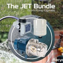 Garden-Water-&-Well-Water-Recycling-JET