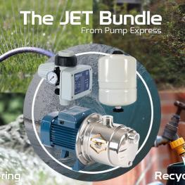 Garden-Water-&-Well-Water-Recycling-JET