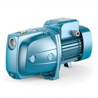 JS2 Self Priming Pumps