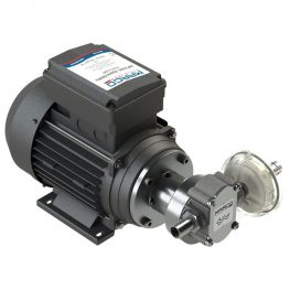 Marco-UP6-AC-Gear-Pump