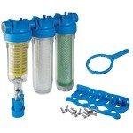 Rainwater_filter_kit