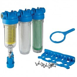 Rainwater_filter_kit