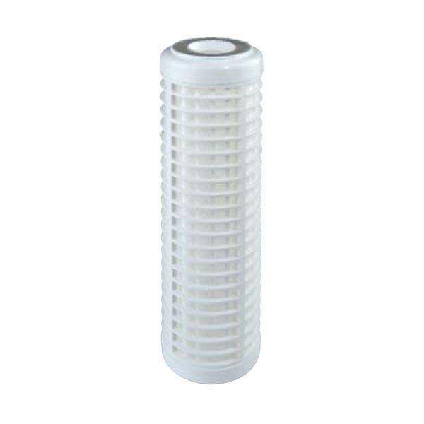 "RL 20"" SX Filter Cartridge Only - 50 micron"