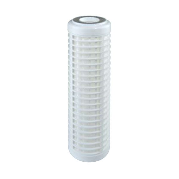 "RL 10"" SX Filter Cartridge Only - 50 micron"