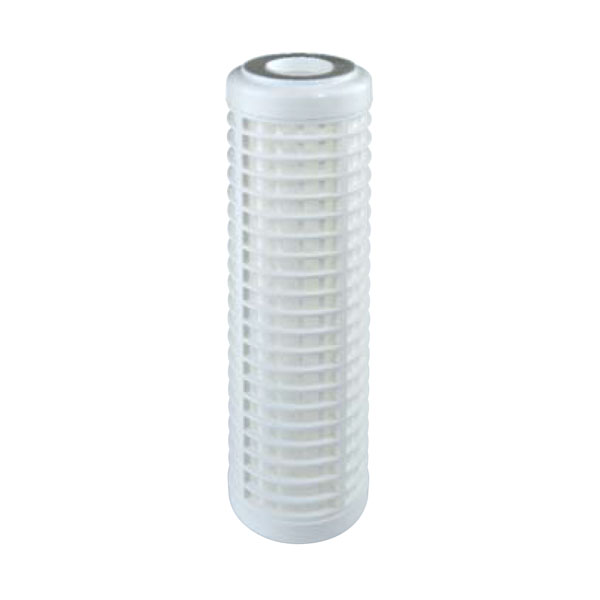 "RL 10"" SX Filter Cartridge Only - 50 micron"