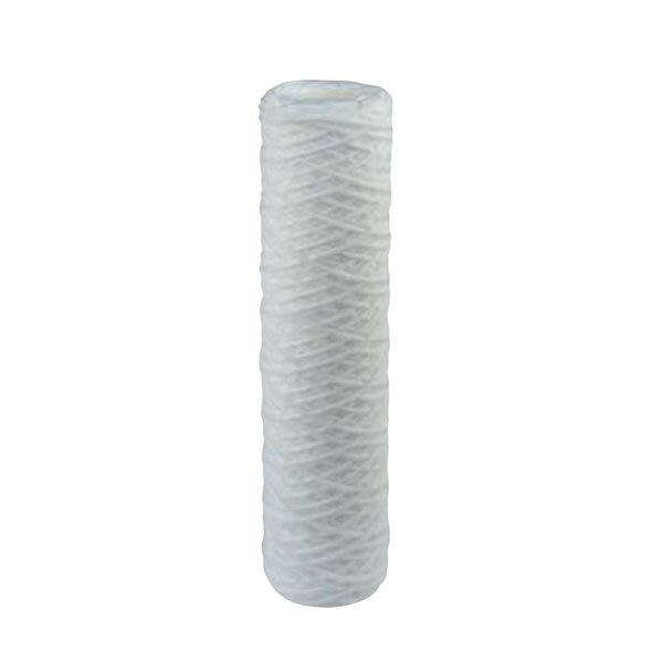 """FA 10"""" SX Filter Cartridge Only - 25 micron"""