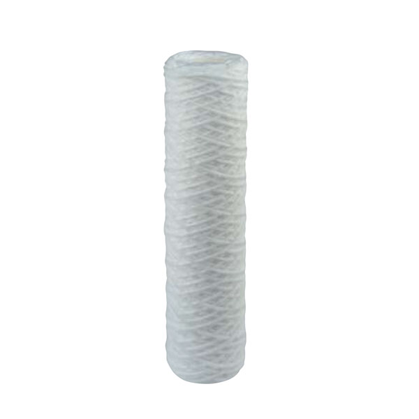 "FA 10"" SX Filter Cartridge Only - 25 micron"