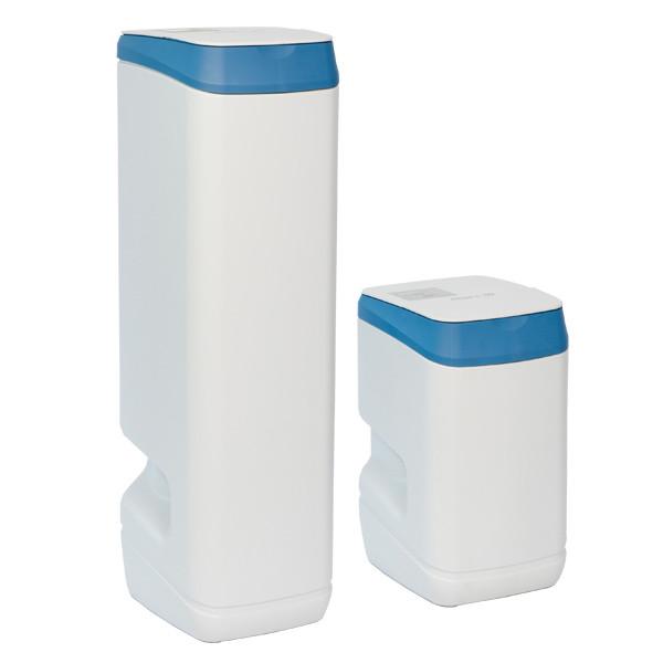 Atlas Plus - Water Softener System