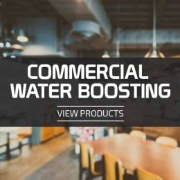 Commercial_Water_Boosting