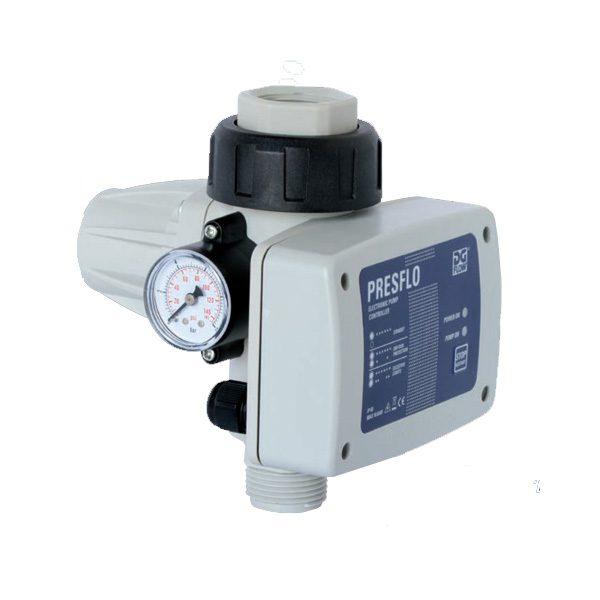 PRESFLO Pump Controller 1
