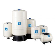 PressureWave™ Pressure Vessels