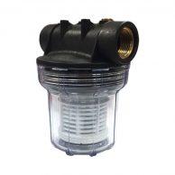 Rainwater Filter