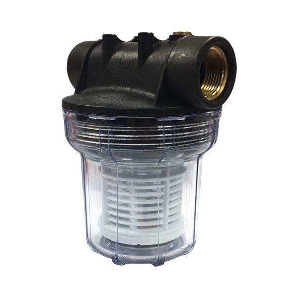 Rainwater Filter 1