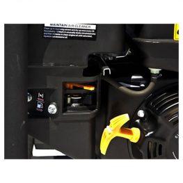 Hyundai HYT80 Petrol Powered Trash Pump