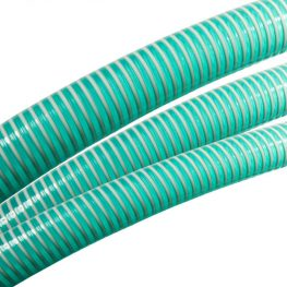 "1 1/4"" Medium Duty Suction / Delivery Hose"