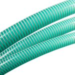 1″ Medium Duty Suction / Delivery Hose 1