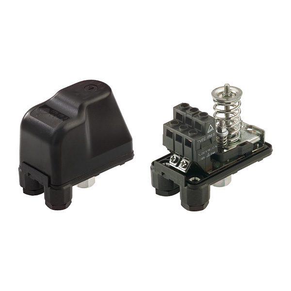 Italtecnica PM5 Pressure Switch