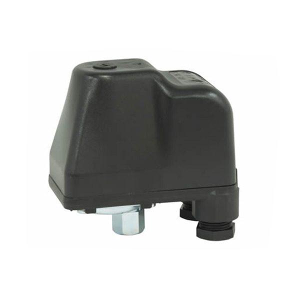 Italtecnica PM12 Pressure Switch