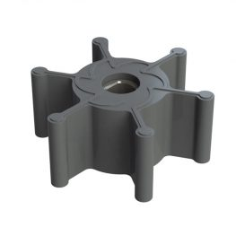 IMP1 Rubber Impeller for UP1-N/M/AC