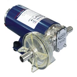 Marco UP10-P 12V/24V Heavy Duty Gear Pumps