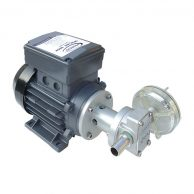 Marco UPX/AC Electric Gear Pump
