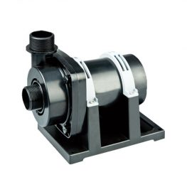 Messner Eco-Tec2 Pond Pumps